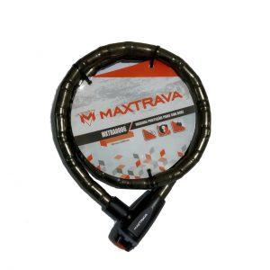 Cadeado Articulado Max 200 18 mm x 1200 mm Max Trava