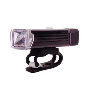 Farol recarregável USB Machfally 180 lumens
